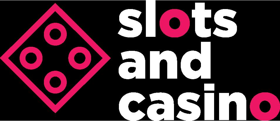 SportsandCasino.co